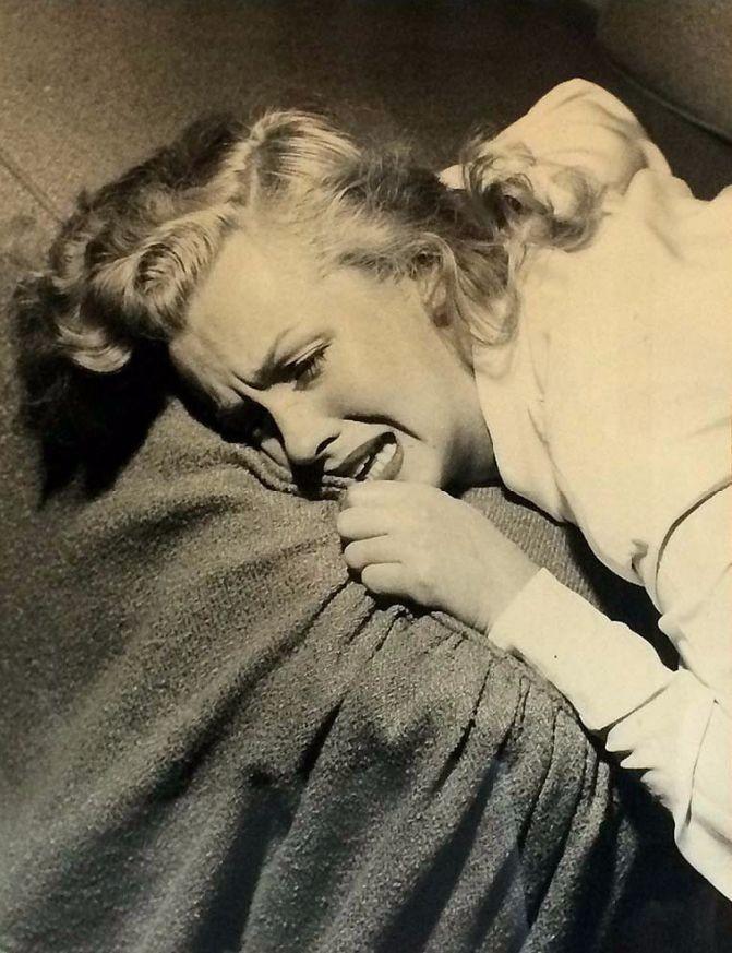 Philippe Halsman, Marilyn.jpg