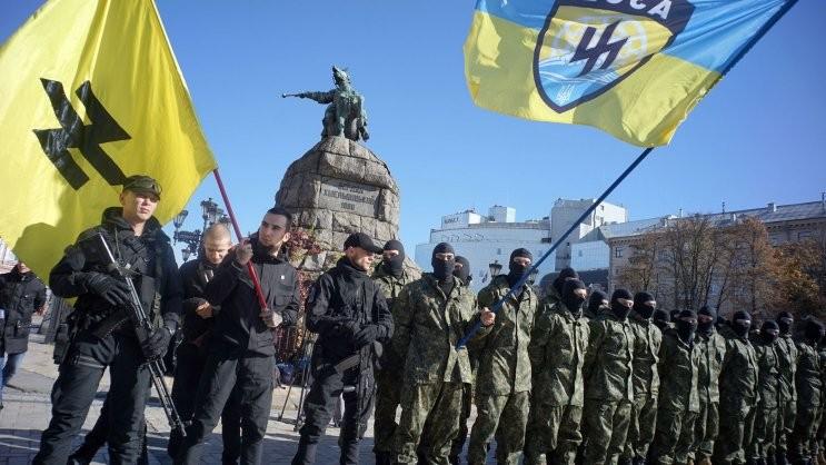 batalhao_azov_extrema_direita_fascismo_ucrania