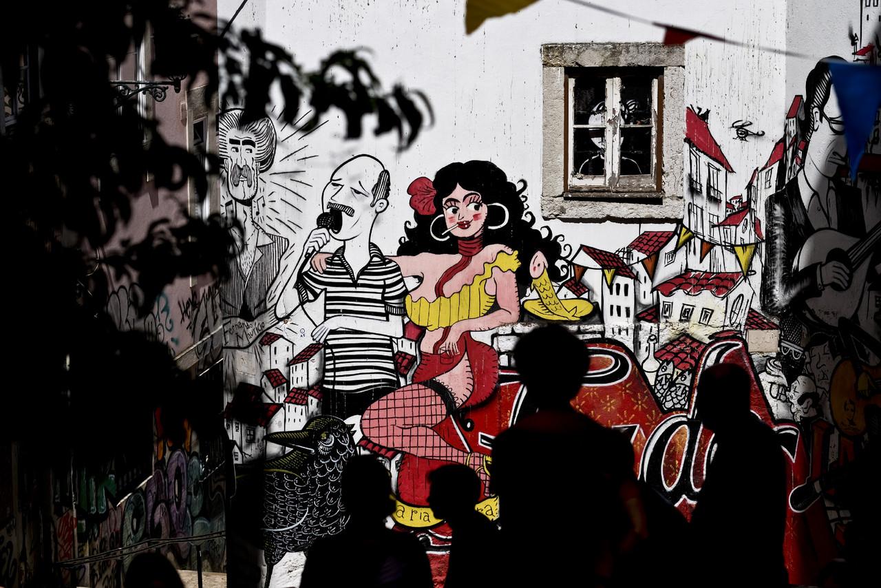 mural_fado.jpg