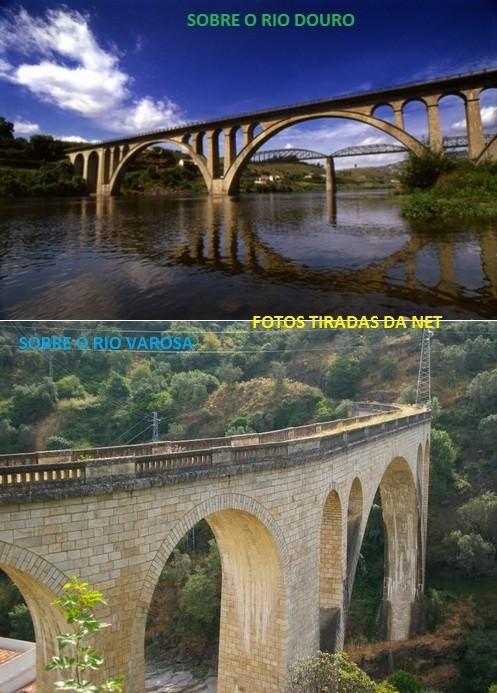 Pontes de Lamego.jpg