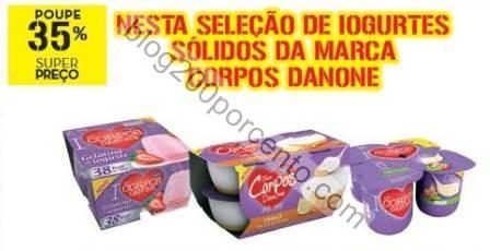 Promoções-Descontos-22696.jpg
