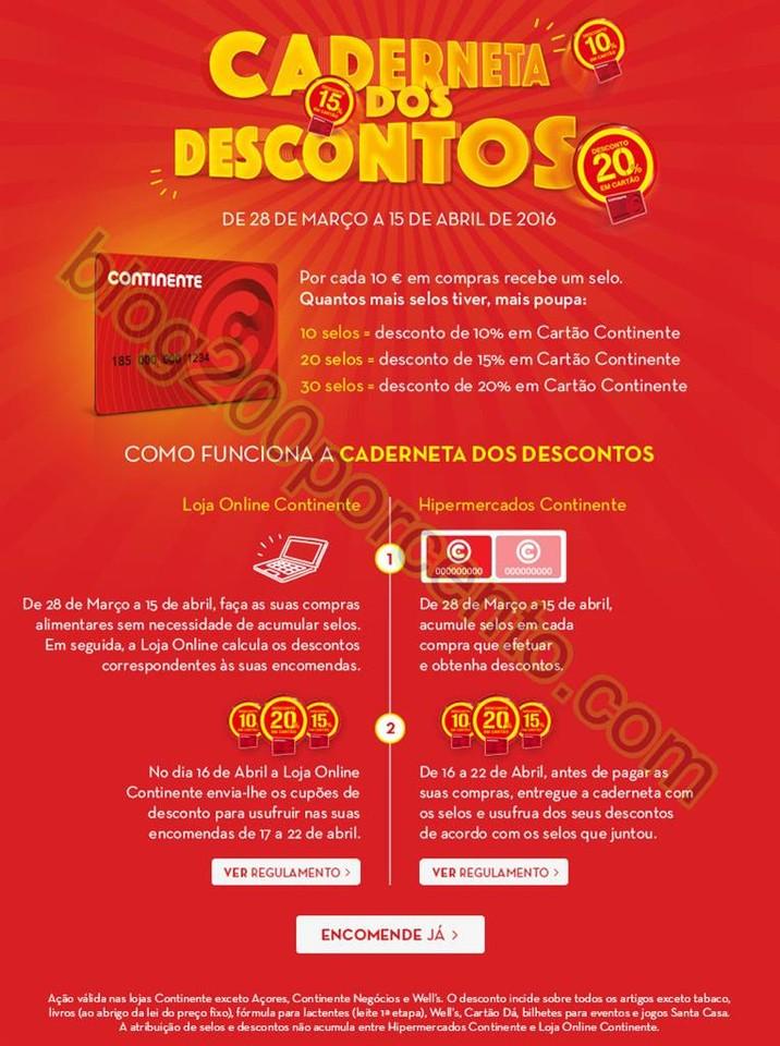 caderneta_de_descontos_28_mar.jpg