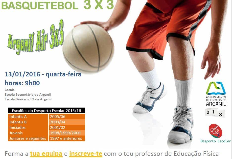 basquete2015.JPG