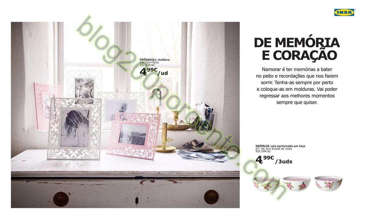 Antevisão Folheto IKEA Dia dos namorados p8.jpg