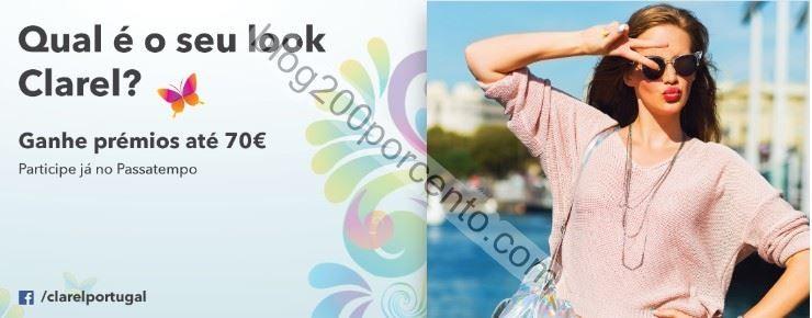 Promoções-Descontos-22026.jpg