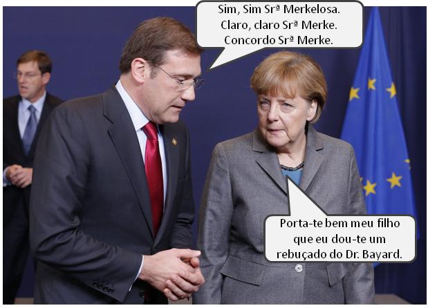 sim sim sra Merkel.png