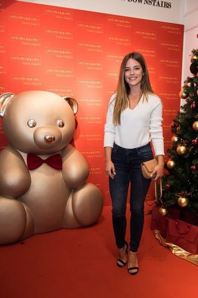 Bárbara Lourenço (atriz & modelo).jpg