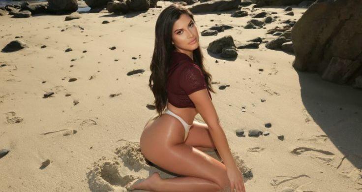 Dora Rodriguez 4.jpg