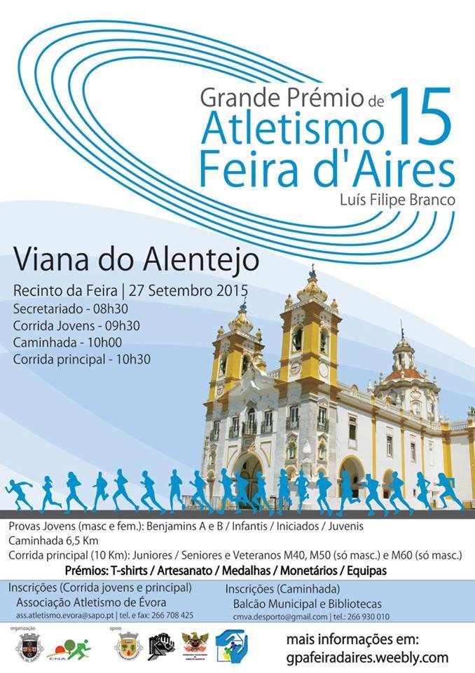 atletismo feira d aires 2015.jpg