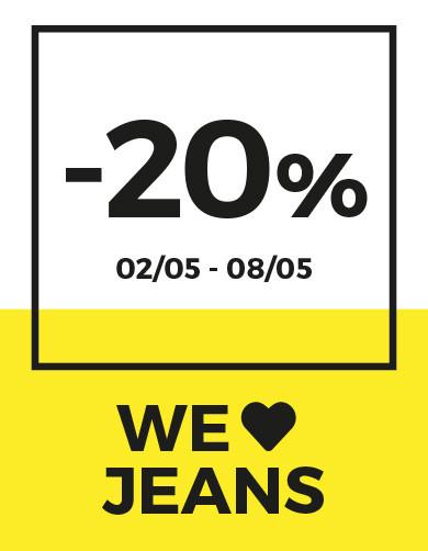 STRADIVARIUS PROMOÇÃO WE LOVE JEANS ATÉ 20% Blogar Moda