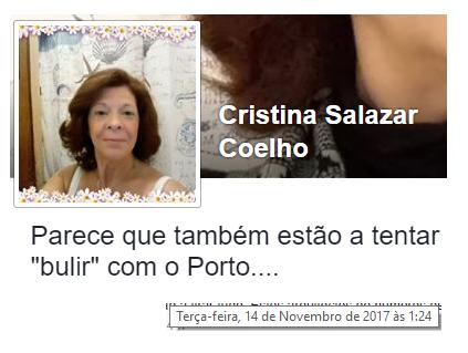 CristinaSalazarCoelho.png