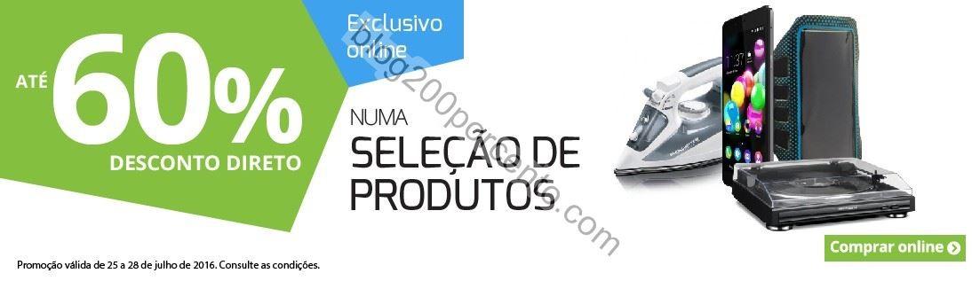 Promoções-Descontos-23674.jpg
