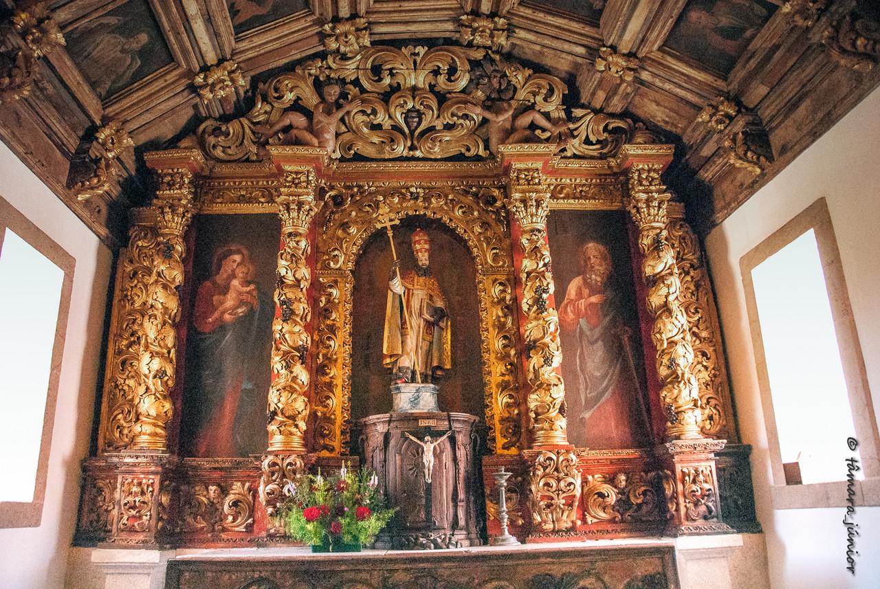 11 - Capela de S. Pedro de Balsemão 018.jpg