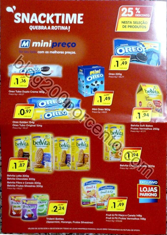 minipreço snacktime_1.jpg