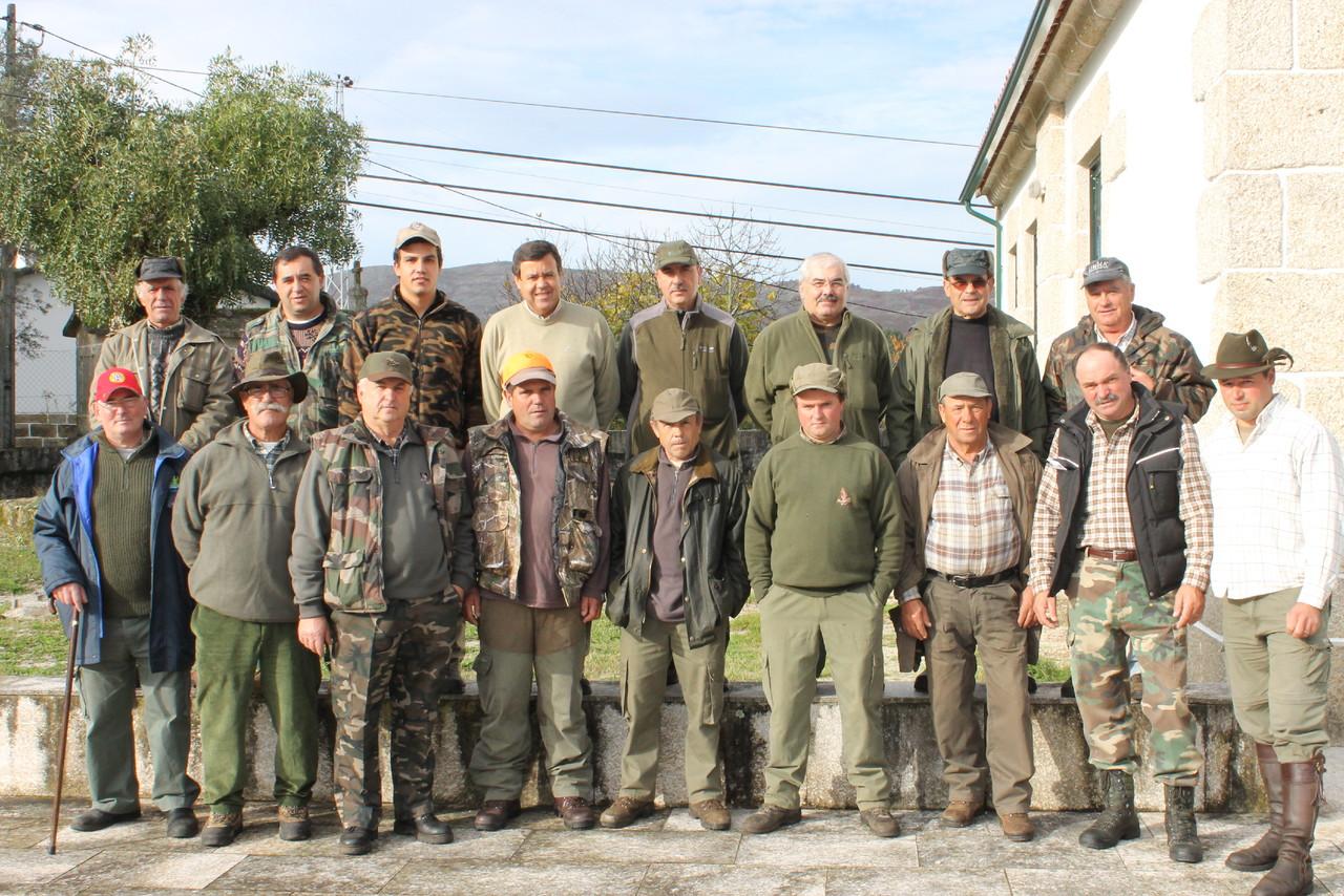 Grupo de monteiros de Soajo3.JPG