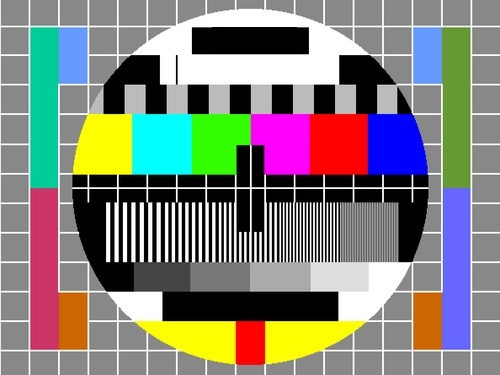 Broadcast-TV-Channels.jpg