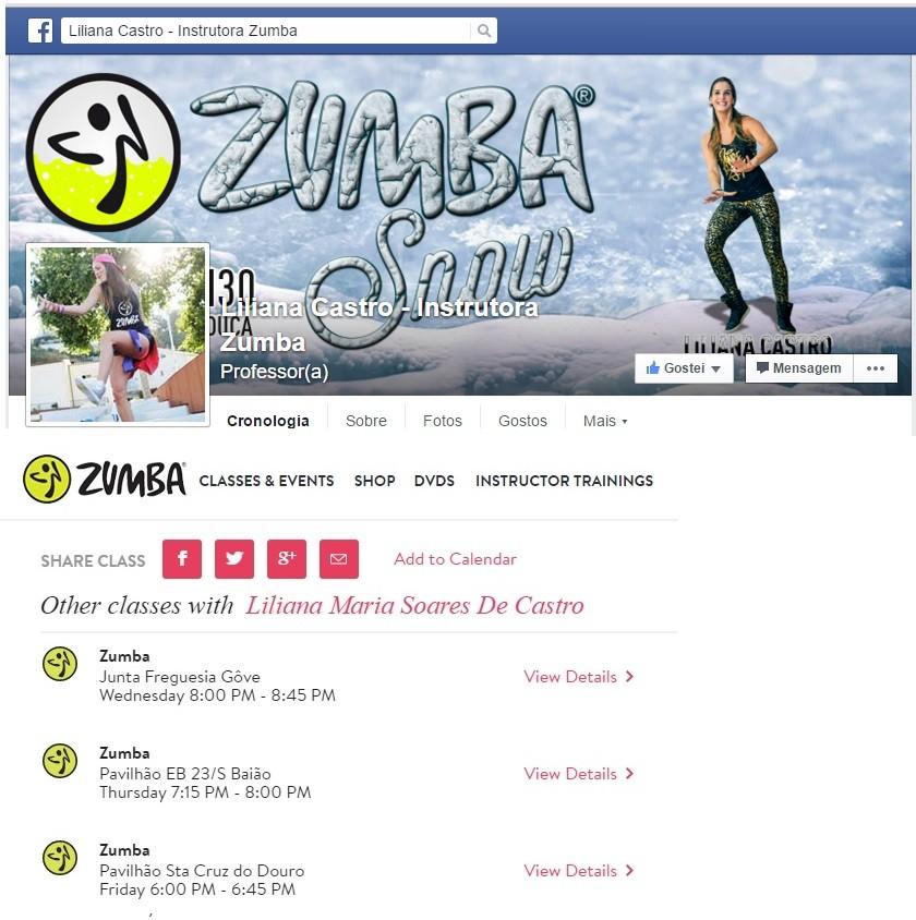 Zumba Baião_ Liliana Castro.jpg