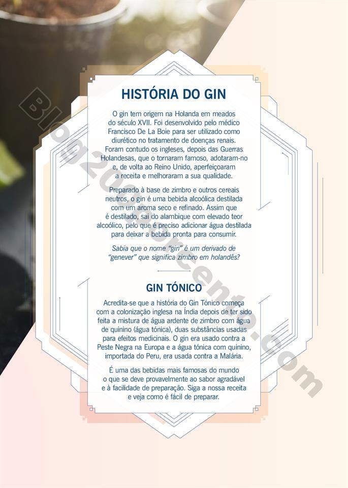 especial cocktails verão lidl_008.jpg
