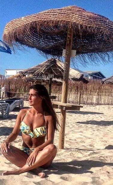 Patrícia Marques (apresentadora & modelo).jpg