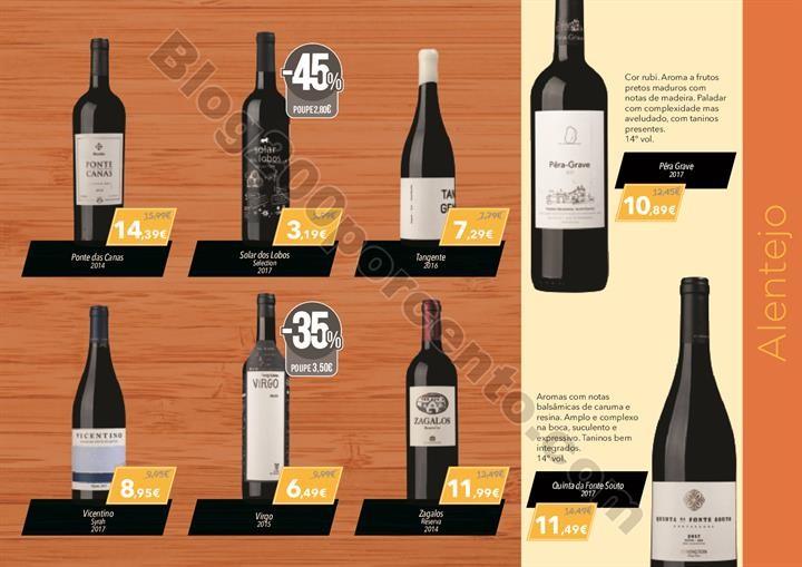 feira do vinho el corte inglés_026.jpg