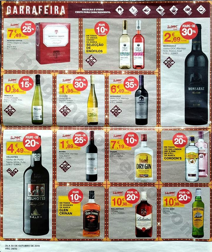 antevisão folheto Intermarché 24 a 30 outubro_28