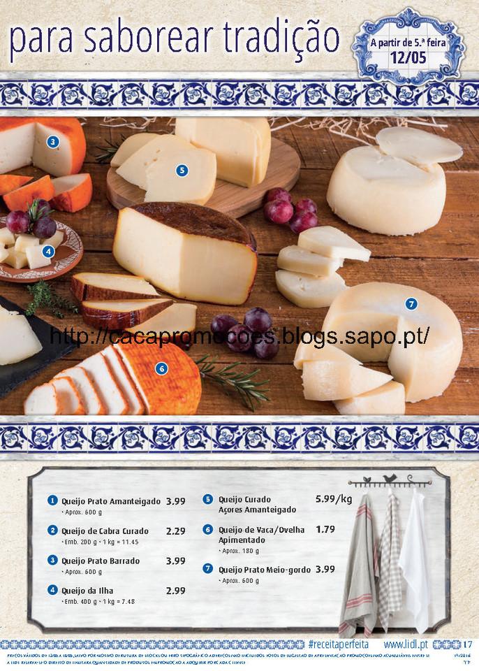 acaca_Page17.jpg