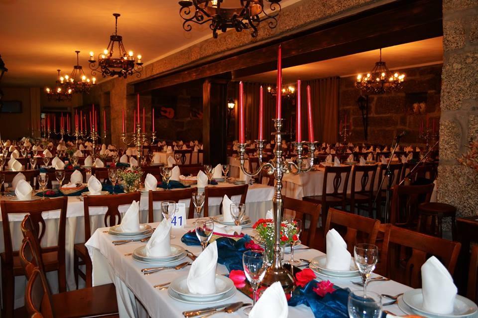 Restaurante Primavera_sala.jpg