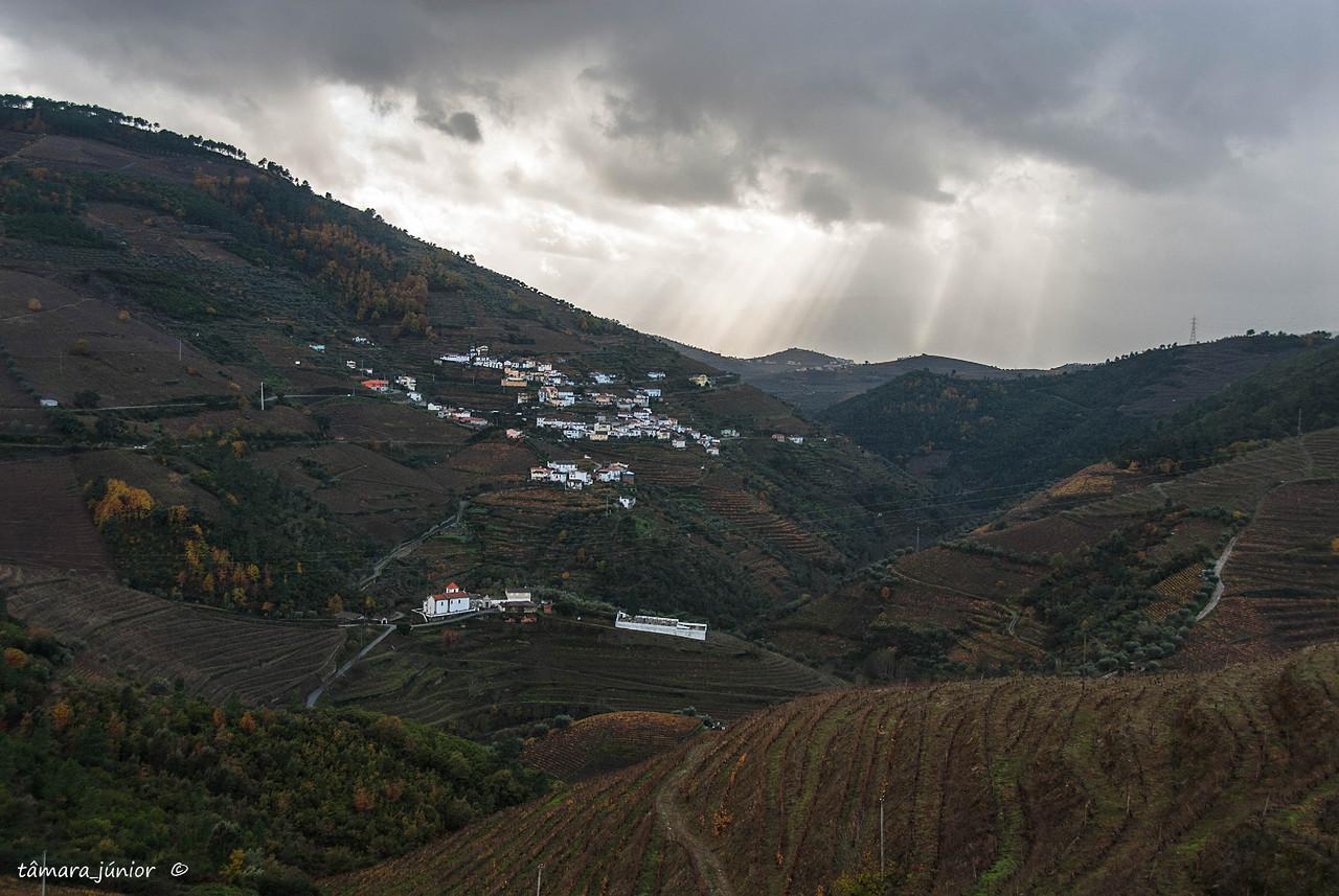 08.- 2010 - Linha_Corgo-Vila Real-Ermida 119.jpg