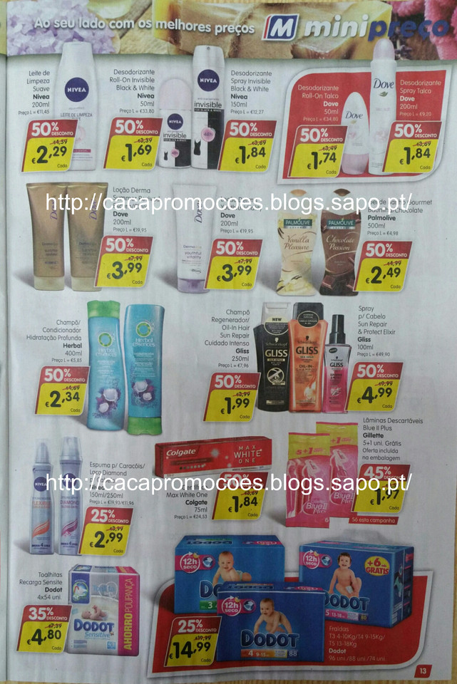 cacapromocoes_Page13.jpg