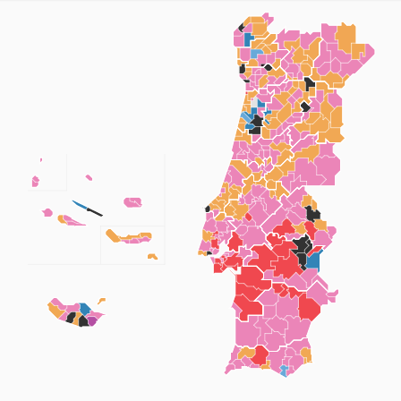 autarquicas 2017.PNG