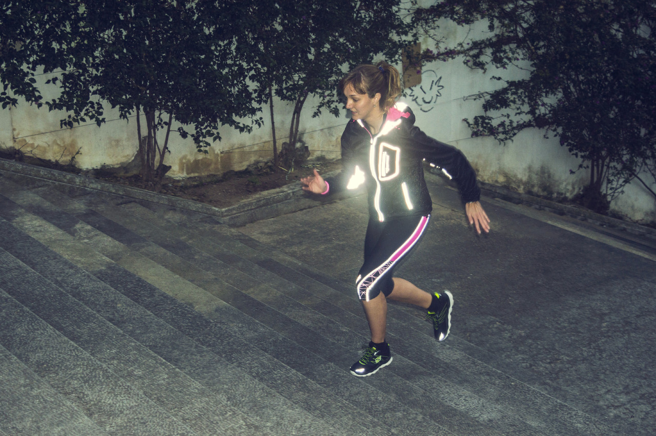 Outpace  Midnight Glow Correr na Cidade (20).jpg