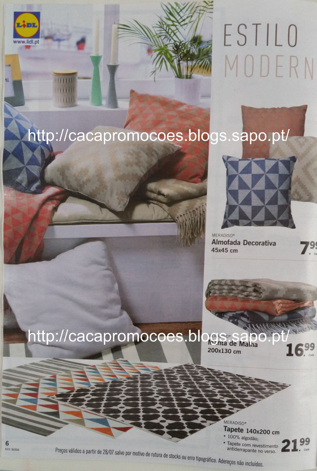 bb_Page6.jpg