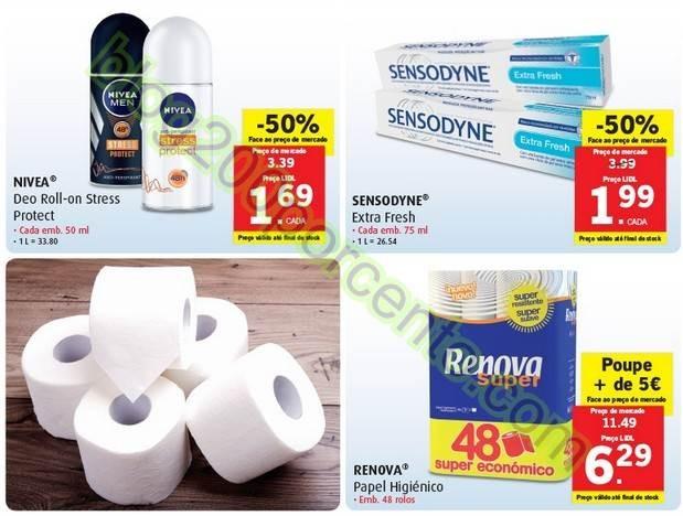 Promoções-Descontos-21043.jpg