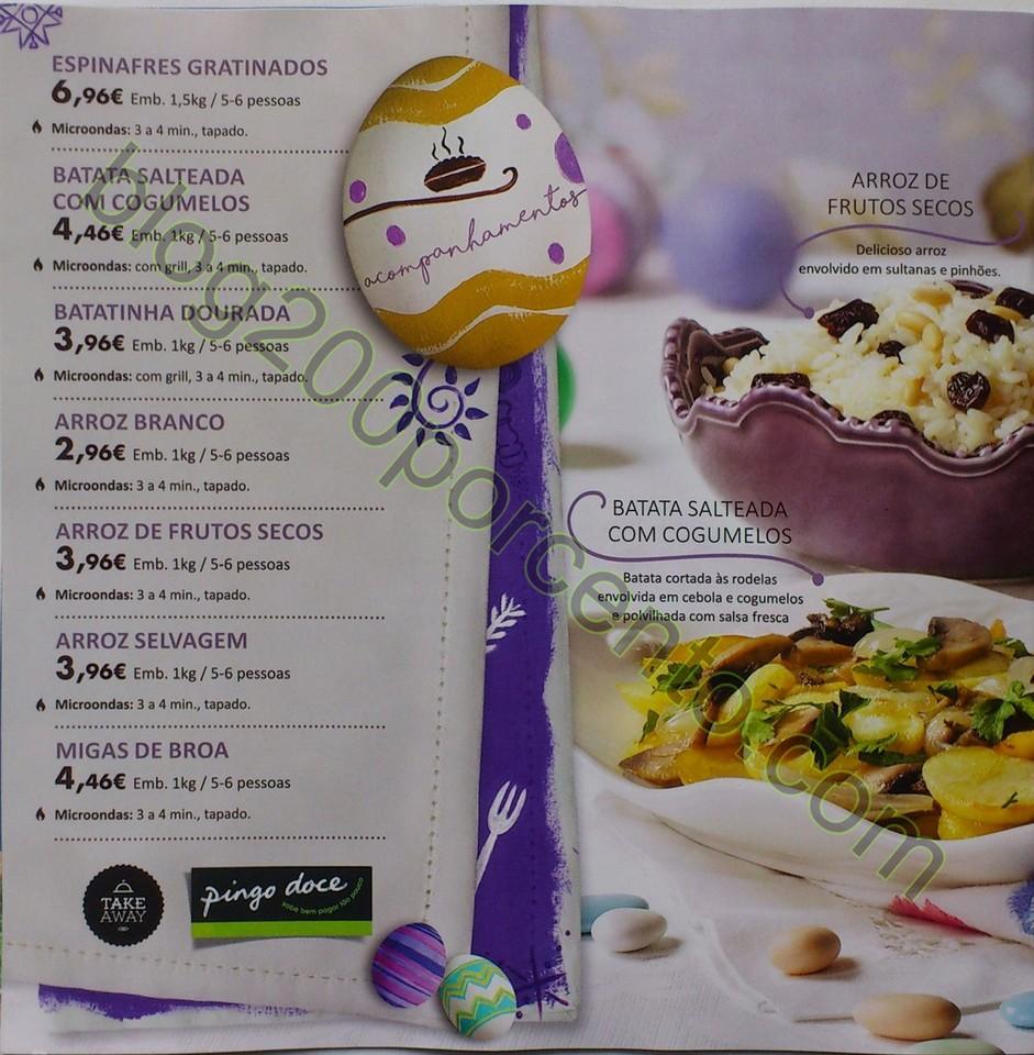 Antevis+úo folheto pingo doce p+íscoa_8.jpg