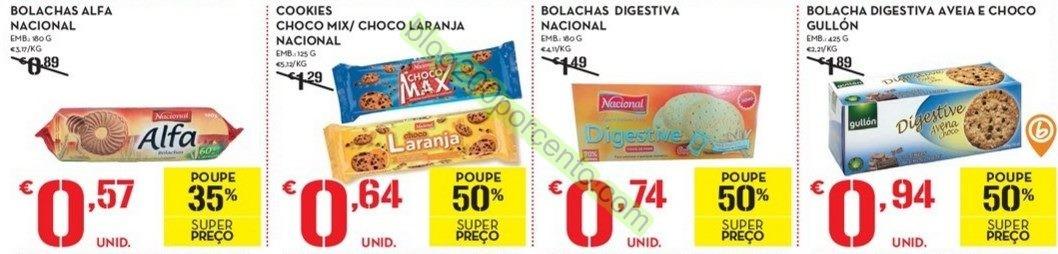 Promoções-Descontos-19956.jpg