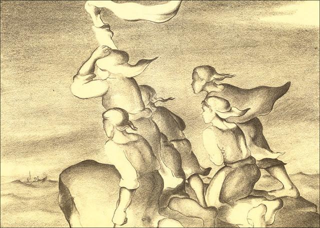 Álvaro Cunhal - Desenhos na prisão 01.jpg
