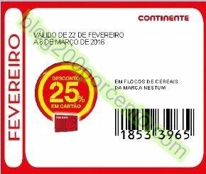 Promoções-Descontos-20122.jpg