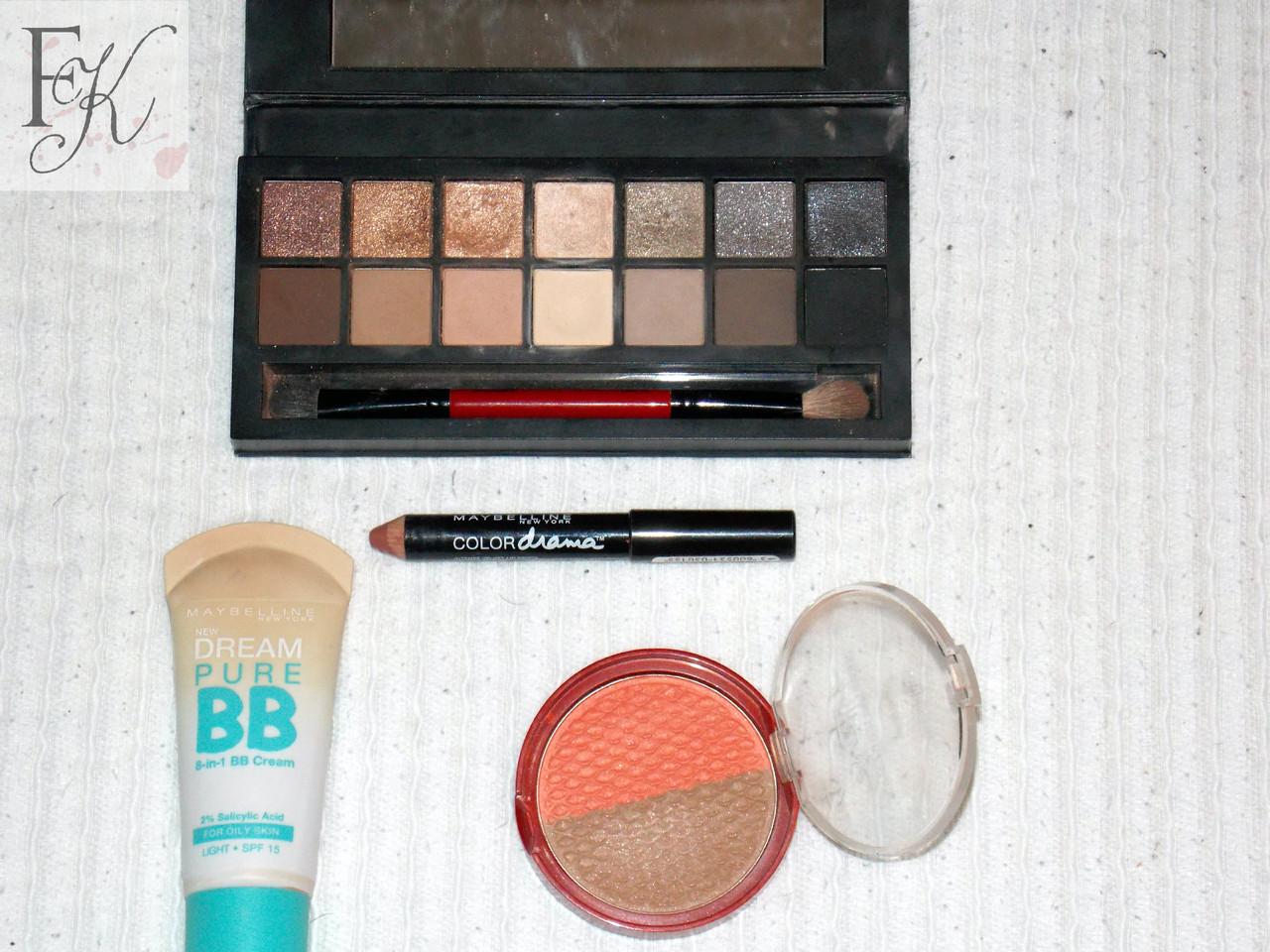 Natural Makeup3.jpg