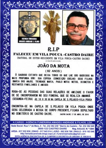 RIP-JOÃO DA MOTA -VILA POUCA.jpg