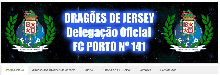 Dragões de Jersey website.jpg