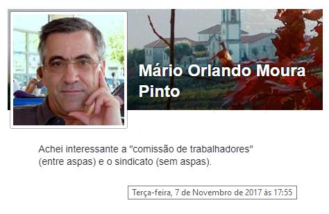 MarioOrlandoMouraPinto4.png