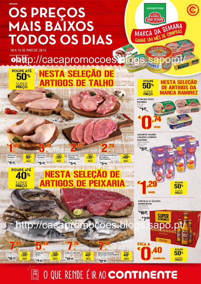 acaca_Page1.jpg