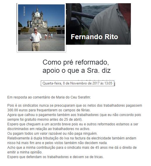 FernandoRito1.png