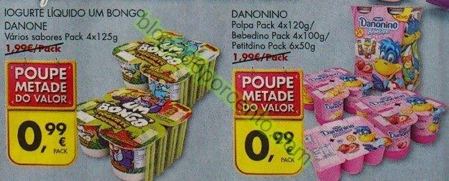 Promoções-Descontos-20041.jpg