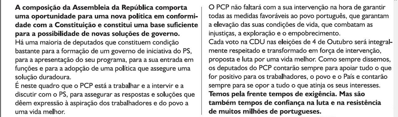 Folheto_dar_resposta_problemas2_2015-11-05