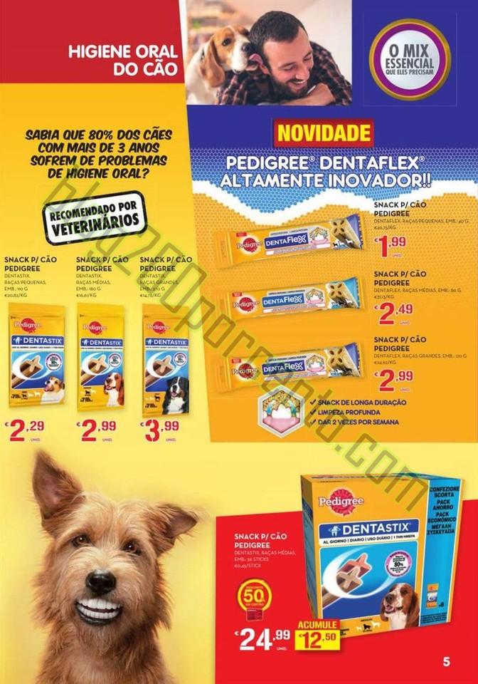 Feira Animal MODELO de 2 a 17 janeiro p5.jpg