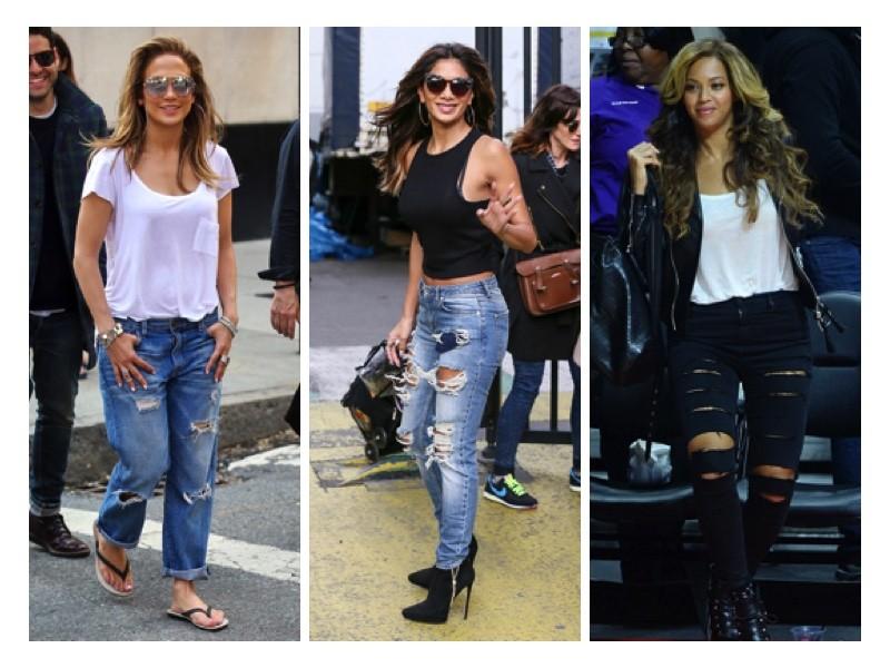 jeans 3.jpg