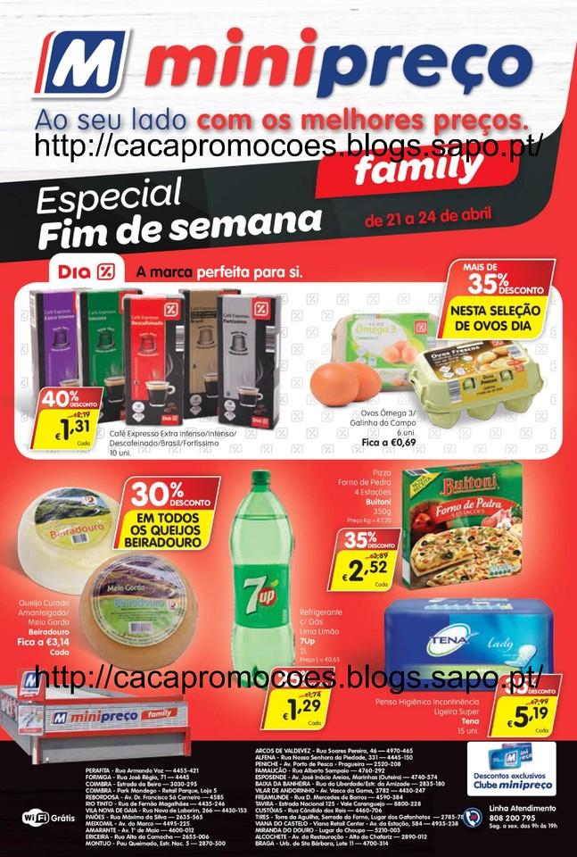 cacapromocoesfamilyjpg_Page20.jpg
