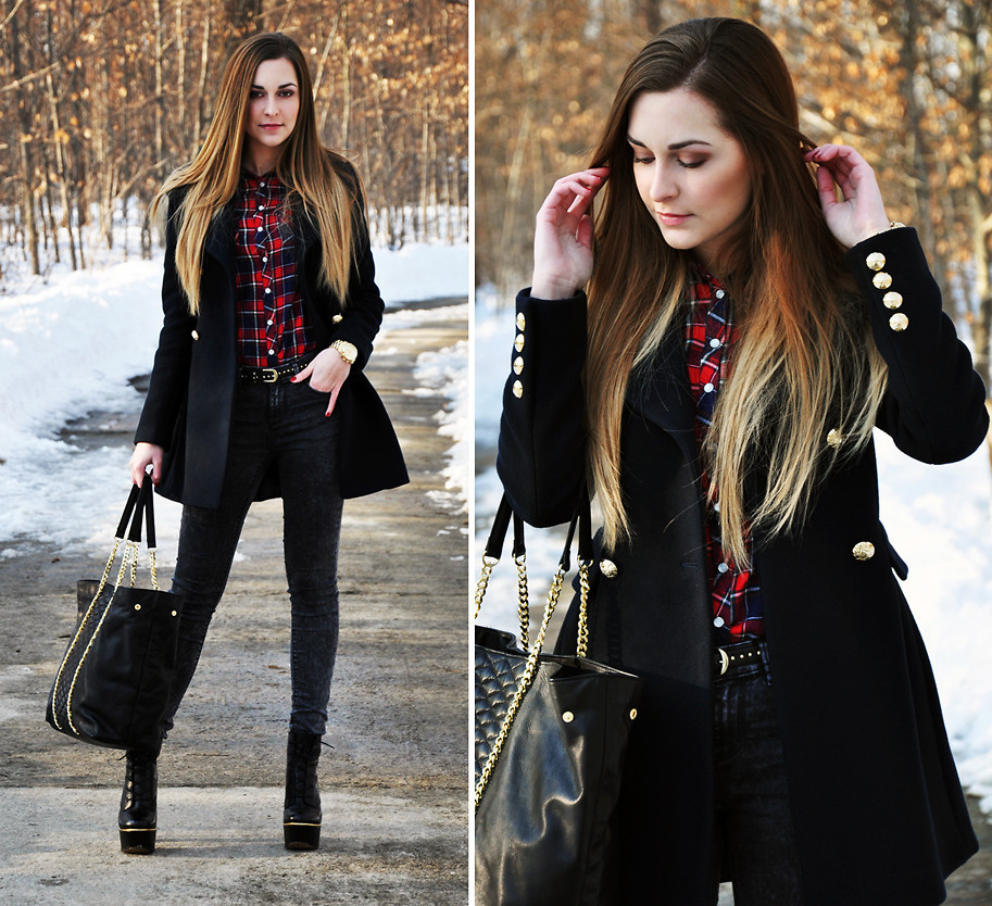 2910953_lookbook2.jpg