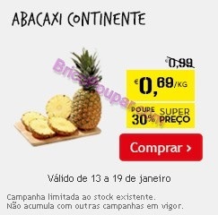 watermarked-243-240_2230127_Abacaxi-Continente.jpg